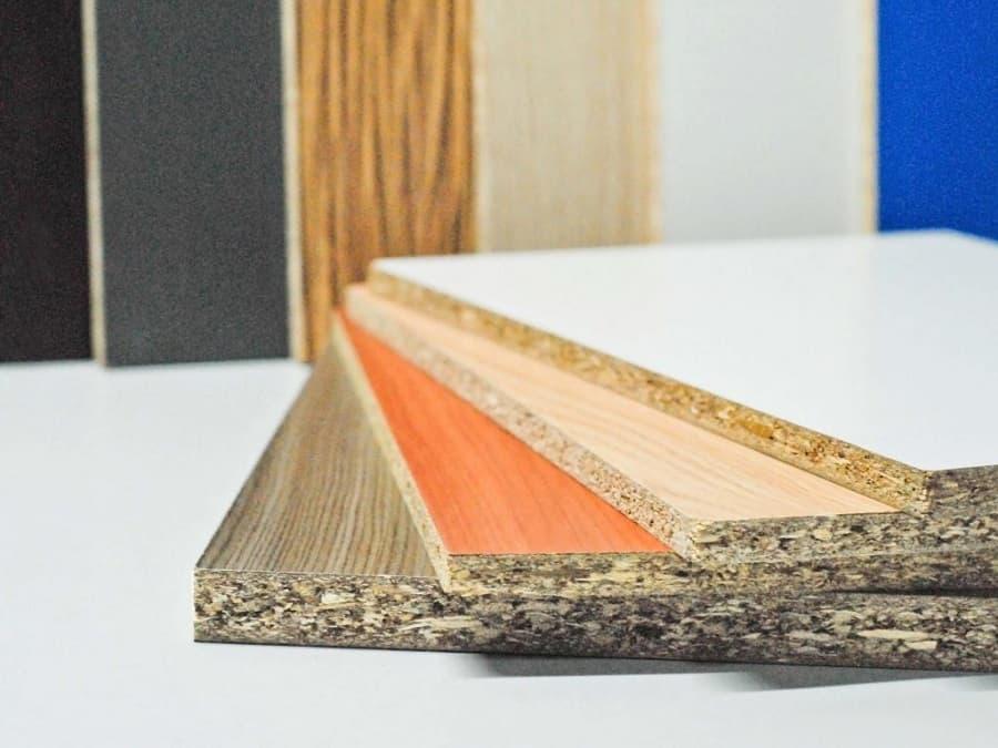 Nên chọn gỗ công nghiệp loại nào tốt để sử dụng?